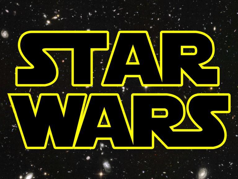 Star_Wars_Schriftzug