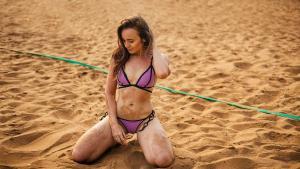 Körperbehaarung Feminismus Frauen