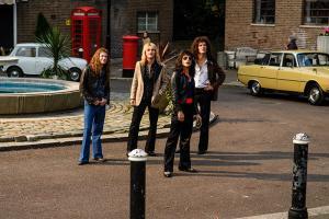 Bohemian Rhapsody Film Verlosung