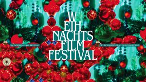 Filmfest Weihnachten